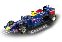 Carrera 20041375 Spielfahrzeug (Mehrfarbig)
