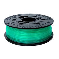 XYZprinting RFPLCXUS04E Polyacticsäure (PLA) Grün 600g 3D-Druckmaterial
