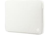 """HP 29.46 cm (11.6"""") Spectrum White Sleeve (Weiß)"""