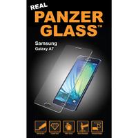 PanzerGlass 1550 Bildschirmschutzfolie (Transparent)