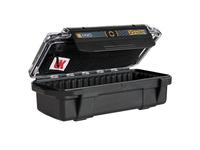 UKPro GearBox5 (Schwarz)