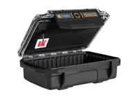 UKPro GearBox2 (Schwarz)