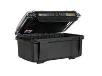 UKPro GearBox7 (Schwarz)