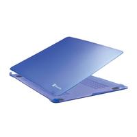 XtremeMac Microshield (Blau)