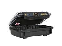 UKPro GearBox3 (Schwarz)