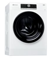 Bauknecht WA Prime 1054 Z (Weiß)
