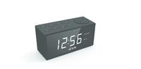 Ices Electronics ICR-240 (Schwarz)