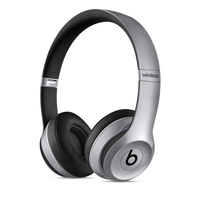 Beats by Dr. Dre Solo2 Wireless (Grau)