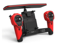 Parrot Skycontroller (Rot)