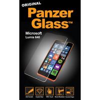 PanzerGlass 1275 Bildschirmschutzfolie (Transparent)