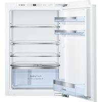 Bosch KIR21AF40 Kühlschrank (Weiß)