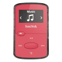 MP3-Player & MP3-Recorder