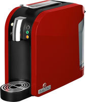 Teekanne Tealounge System (Rot)