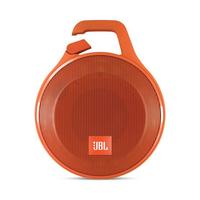 JBL Clip+ (Orange)