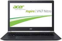 Acer Aspire VN7-591G-75NP (Schwarz)