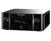 Marantz M-CR611
