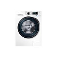 Samsung WW90J6400CW (Weiß)