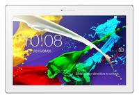 Lenovo TAB 2 A10-70 16GB Weiß (Weiß)