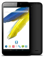 ODYS Orbit LTE 8GB 3G 4G Schwarz (Schwarz)