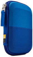 Case Logic HDC11B HDD/SDD-Gehäuse (Blau)