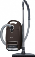 Miele Complete C3 Total Care EcoLine - SGSH1 (Braun)