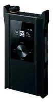 ONKYO DAC-HA300 Kopfhörer-Verstärker (Schwarz)