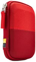 Case Logic HDC11R HDD/SDD-Gehäuse (Rot)