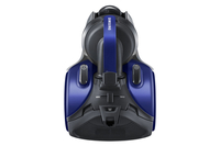 Samsung VC4000 (Blau)