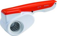 Ariete 440 Weiß elektrische Reibe (Orange, Weiß)