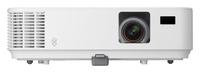 NEC V302X (Weiß)