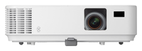 NEC V302H (Weiß)