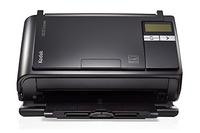 Kodak i2820 (Schwarz)