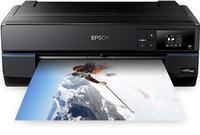 Epson SC-P800 (Schwarz)