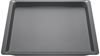 Neff Z12CU10A0 Backofen Rechteckig Backofenrost & Backblech (Schwarz)