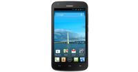 Huawei Ascend Y600 4GB Black (Schwarz)