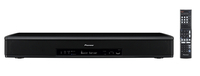 Pioneer SBX-B70 Home-Kino System