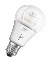 Osram LIGHTIFY CLASSIC (Weiß)