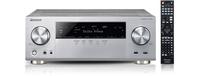 Pioneer VSX-930-S AV receiver (Schwarz)