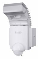Osram NOXLITE LED SPOT Sensor 8 W WT (Weiß)