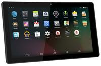 Denver TAQ-10153 16GB Schwarz Tablet (Schwarz)