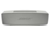 Bose SoundLink Mini II (Perleffekt)