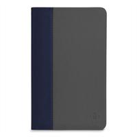 Belkin F7P335btC01 (Blau, Grau)