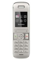 Deutsche Telekom Speedphone 50 (Platin)