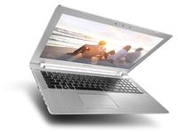 Lenovo IdeaPad Z51-70 (Weiß)