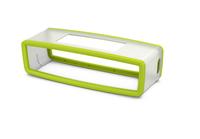Bose SoundLink Mini (Grün)