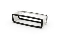 Bose 360778-0210 Tasche für Mobilgeräte (Schwarz)