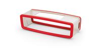 Bose 360778-0240 Tasche für Mobilgeräte (Rot)