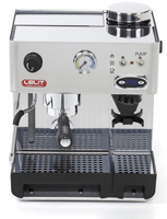 Lelit PL042TEMD Kaffeemaschine (Edelstahl)