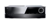 Harman/Kardon AVR 161S 85W 5.1Kanäle Stereo 3D Schwarz AV-Receiver (Schwarz)