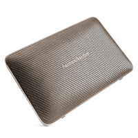Harman/Kardon Esquire 2 (Gold)